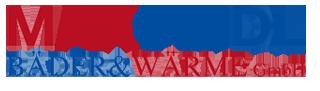 Max Seidl Bäder & Wärme GmbH